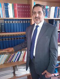 Prof. Avv. Antonio Longo