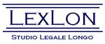 LexLon - Studio Legale Longo