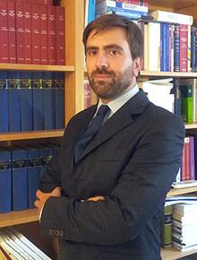 Avv. Marco Cosentino