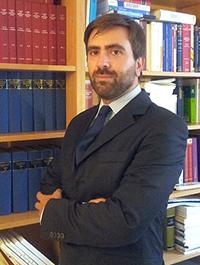 Avv. Marco Cosentino ll.m.