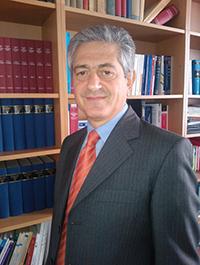 Dr. Michele Longo