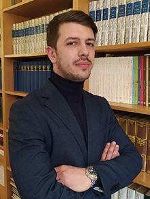 Avv. Valerio Penna