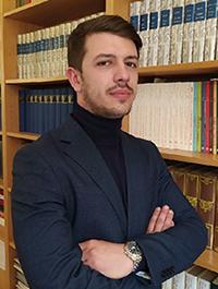 Prat. avv. Valerio Penna